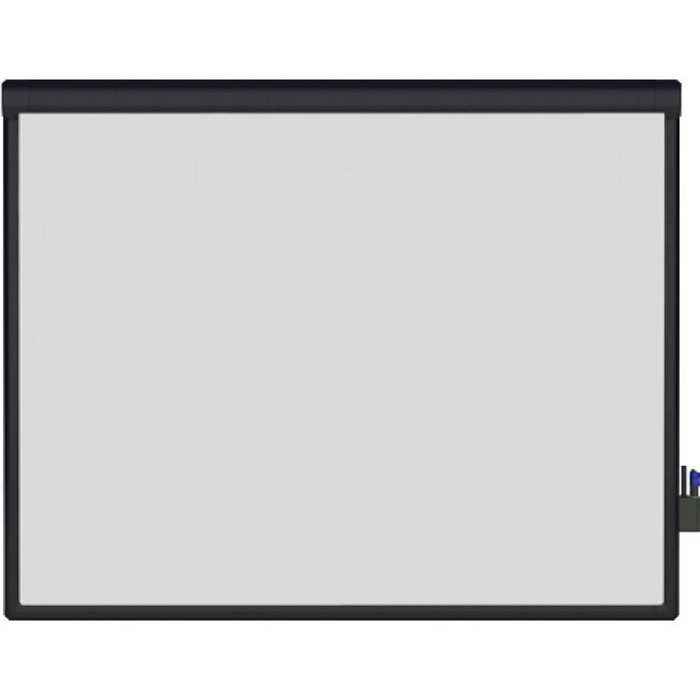 Интерактивная доска 78″ Classic Solution Dual Touch V83